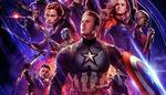 Avengers : Endgame Tickets on BookMyShow + 20% Cashback as Amazon Pay Balance Upto Rs.150