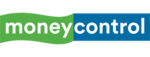 Moneycontrol Pro at steal price of 599/-