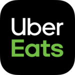 Flat Rs.70 off on Ubereats (Min order Rs.70)