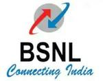 BSNL 'Bumper Offer' of Additional 2.21GB per Day Data Benefit Extended Till June 30