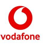 Vodafone FREE 30 GB DATA