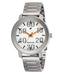 Fastrack watch | 75% Off
