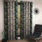 Flat 80% Off on Curtains