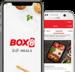 Box8 :- Flat 150₹ Cashback on Min Order of 200₹