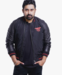 Min 80% Off On Mens Clothing & Accessories From 219