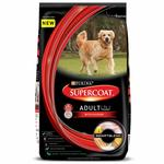 Dog food loot rs 28 - PURINA SUPERCOAT Adult Dry Dog Food with Chicken – 400g Pouch