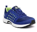 Reebok sports shoes upto 76% off starting from Rs.824