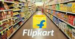 EXCLUSIVE - Flipkart Grocery e-voucher worth Rs. 150 on purchase of Rs. 1000  (New and Existing Customers)