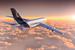 Flipkart International Flights : Flat 10% Discount upto 10000₹ via Axis Cards Payments ( 26th – 30th May)