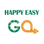 HappyEasyGo Hotel Offers : Extra 20% Discount on Hotel Booking