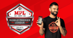 MPL Pro - Free 225 rs Token code
