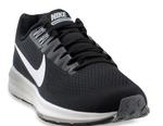 Upto 70% off Sports Shoes (Nike, Puma, Sketchers, Reebok)