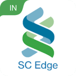 SC EDGE APP - FLAT 25 Cashback On Min Rs. 35 Recharge or FLAT 25 CASHBACK ON BILL PAYMENTS