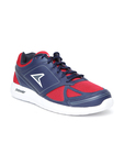 Flat 60% off on Power shoes