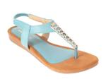 Footwear Under Rs.499 (Sparx, Doctor, Khadim, Bata)