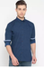 Flat 80% off on Park Avenue Clothing and Footwear
