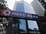 RBI fines HDFC Bank Rs 1 crore for violation of KYC norms