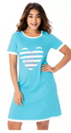 PrettySecrets Women's Clothing 70-80% off Rs. 89