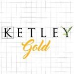 Ketley Gold Tea 1kg