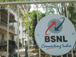 Do not have enough money to pay June salaries, says BSNL