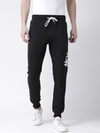 Upto 75% Off On Joggers