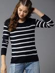 Women sweaters and Sweatshirts - Minimum 70% off ( Suggestions inside )