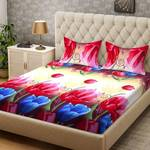 Furnishings from Bombay Dyeing & Raymond up to 68 % off -Buy 4 for 15 % extra + SBI Discounts