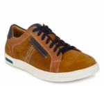 Flat 65% - 68% off on Alberto Shoes