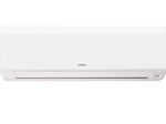 Hitachi AC's at Lowest Ever Prices