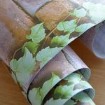 Woltop Extra Large PVC Wallpaper Sticker Min 80% off from Rs. 199