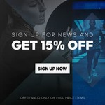 50% off on shoes at Adidas official website