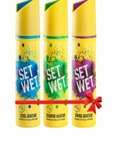set wet e deo @178 only + free shipping at myntra