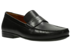 Flat 50% off on Clarks Shoes starting from Rs.1349