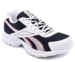 Flat 80% Off On Branded Shoes (Reebok, Get Glamr, Puma, Lotto and More)