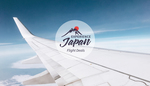 Japan Direct Flight at great discount