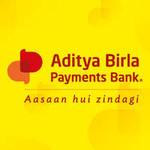 Aditya Birla Bank Closure Notice