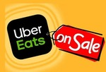 Amazon may buy Uber Eats India business, plans to include food delivery to prime app