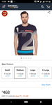 United colours of benetton tshirt at lowest price