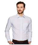 60% Off on Raymond Men's Shirt Starts from Rs. 489