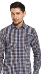 Flat 60 - 70% off on Red Tape Jackets, T-Shirts, Shirt, Jeans