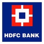 HDFC Credit Card spend based offer for Aug