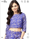Juniper Women's Clothing 80% to 85% off from Rs. 269.