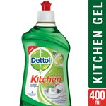 Dettol products up to 43 % off  Buy any 3 Units  get additional 10%