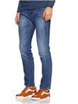 Wrangler Men's (Skanders) Slim Fit Jeans at rs 802