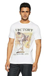 (Amazon) People Mens T-Shirt Rs.134/- (40 Size)