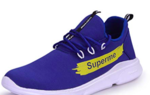 BOLTT Asian Ethics Krors Air Wonder Perfect Ultra Light Sports and Running Shoes for Men at rs 199