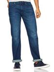 Lee Men's Jeans at Flat 79% Off