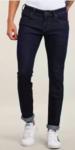 Wrangler Men's Jeans at min 70% off from ₹658