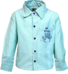 Kids Clothing @ Min 70% off (Bella Moda, Aarika, 612 League)