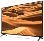 Exchange Offer on TVs: Up to ₹ 11,660.00 off on Exchange (Master Link) + 2000 Coupon Applicable